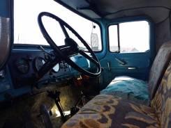 ЗИЛ 554. Продам зил ммз 554 дизель д 243колхозник, 4 700 куб. см., 5 500 кг.
