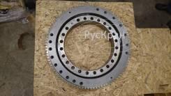 Опорно-поворотный механизм. Dongyang SS1926 Dongyang SS1506 Ace
