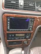 Панель приборов. Toyota Cresta, JZX105, GX105, JZX100, JZX101, GX100, LX100 Toyota Mark II, GX105, JZX105, JZX100, GX100, JZX101, LX100 Toyota Chaser...