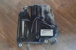 Блок управления автоматом. Mercedes-Benz ML-Class, W164