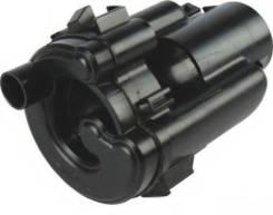 Фильтр топливный, сепаратор. Hyundai Getz, TB Hyundai Click Двигатели: D4FA, G4EE, G4HD, G4HG