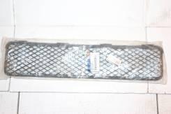 Решетка бампера Hyundai Tucson 03-- перед. нижняя