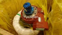 Редуктор поворота колонны J17250, манипулятора Soosan SCS 736, 746. Dongyang SS1926 Dongyang SS1506 Ace Kanglim KS1256G-II