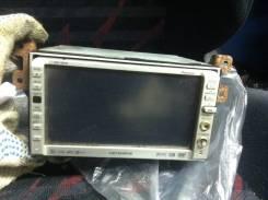 Pioneer Carrozzeria AVIC-DRZ80