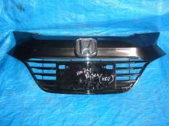 Решетка радиатора. Honda Vezel, RU1