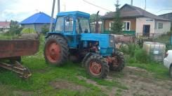 ЛТЗ 60. Продам трактор ЛТЗ-60, 2000 г. в., залит антифриз, подогрев, ХТС, 1 500 куб. см.