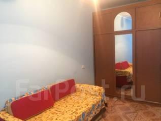 2-комнатная, улица Комсомольская 37. центральный, агентство, 44 кв.м.