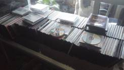 Продам ДВД диски.