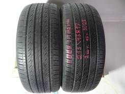 Hankook Optimo H426. Летние, 2012 год, износ: 20%, 2 шт