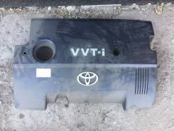 Крышка. Toyota: Corolla, Yaris, Corolla Rumion, WiLL Cypha, Spade, Yaris / Echo, Succeed, Vitz, Echo Verso, Ractis, XA, Soluna Vios, Auris, Corolla Fi...