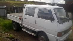 Mazda Bongo. Продается грузовик , 2 200 куб. см., 1 250 кг.