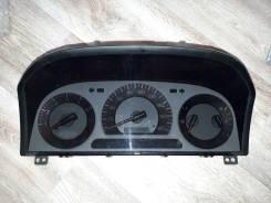 Спидометр. Toyota Crown, JZS171, JZS171W