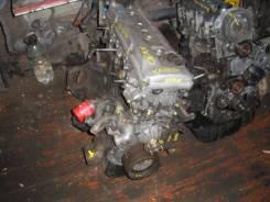 Двигатель в сборе. Nissan: Presage, X-Trail, Largo, Bluebird, Pulsar, Datsun, King Cab, Homy, Caravan, Bassara, R'nessa Двигатель KA24DE