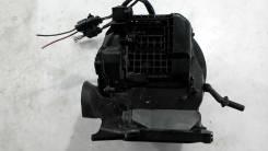 Печка. Audi A6, 4F2/C6, 4F5/C6