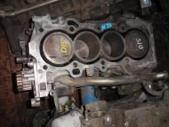 Кольца поршневые. Honda Civic Двигатели: D15Y6, D15Y5, D15Y2, D15Y1, D15Y4, D15Y3