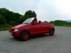 Продам Suzuki. Под заказ
