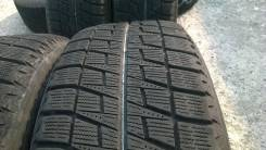 Bridgestone Blizzak Revo. Зимние, без шипов, износ: 10%, 4 шт