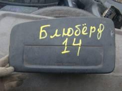 Подушка безопасности. Nissan Bluebird, ENU14 Двигатель SR18DE