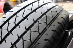Dunlop SP SP270R. Летние, износ: 5%, 4 шт
