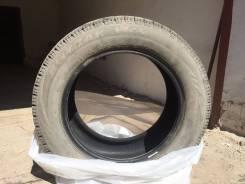Bridgestone Blizzak VRX. Зимние, без шипов, 2016 год, износ: 10%, 4 шт