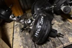Цилиндр главный тормозной. Toyota Ipsum, CXM10G, SXM10G, SXM15, SXM10, SXM15G, CXM10