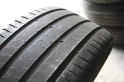 Michelin Latitude Sport 3. Летние, износ: 30%, 1 шт