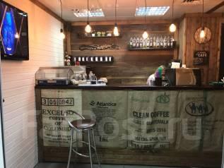 Кофе точка Продажа-аренда