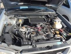 Балка под двс. Subaru Forester, SF5, SF9 Двигатели: EJ202, EJ205, EJ25, EJ20G, EJ20J, EJ254, EJ201, EJ20