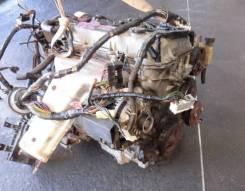 Двигатель в сборе. Mazda Atenza, GG3P Двигатели: L3VE, L3VDT