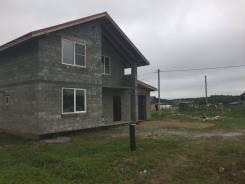 Продам участок на Овощесовхозе, по ул. Рельефная. 1 000 кв.м., собственность, электричество, от агентства недвижимости (посредник)