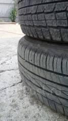 Комплект колес R16. 6.5x16 5x114.30 ЦО 71,0мм.