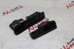 Кнопка стеклоподъемника. Nissan 180SX