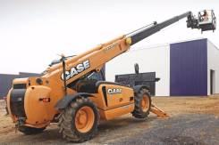 Case TX 170-45. Телескопический погрузчик , 4 000 кг. Под заказ
