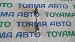 Карданчик рулевой. Toyota Corolla Spacio, AE111, AE111N