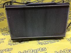 Радиатор акпп. Toyota Caldina, ST215W, ST215 Двигатель 3SGTE