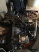 Автоматическая коробка переключения передач. Toyota Vista Ardeo Двигатель 1AZFSE