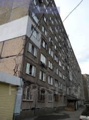 Гостинка, улица Луговая 50. Баляева, агентство, 17 кв.м. Дом снаружи