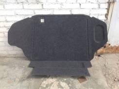 Панель пола багажника. Toyota Camry, ASV50, AVV50, GSV50