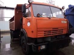 Камаз. Автомобиль -53229R ДМК-40-03 (Комбинированная дорожная машина), 10 850 куб. см.