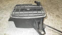 Фильтр паров топлива. Audi A6, 4F2/C6, 4F5/C6