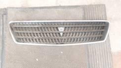 Решетка радиатора. Toyota Chaser