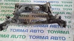 Балка поперечная. Toyota Mark II, JZX100, GX100