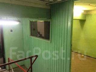 Подвальное помещение в аренду 73 кв. м. 7 кв.м., улица Речников 19, р-н Нагатинский затон