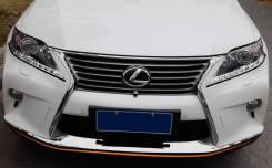 Кузовной комплект. Lexus RX270 Lexus RX450h Lexus RX350. Под заказ