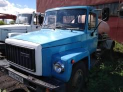 ГАЗ 3307. Продаю ас бочку Газ 3307, 1994 год., 3 000 куб. см.