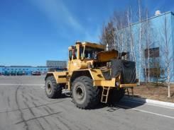 Кировец К-703МА-12. Трактор К-703 МА-12