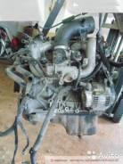 Для Suzuki Liana двигатель с навесным контрактный Chevy Van 1981> Olds