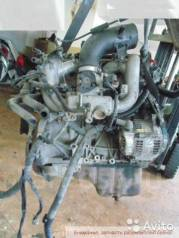Двигатель в сборе. Suzuki Liana Saturn Vue Pontiac Vibe Pontiac Grand Am Pontiac Trans Sport Pontiac Firebird
