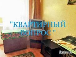 Комната, улица Космонавтов 27. Тихая, агентство, 15,0кв.м. Комната