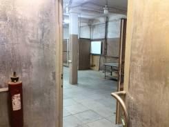 Подвальное помещение в аренду 111,4 кв. м. 111 кв.м., улица Речников 19, р-н Нагатинский Затон